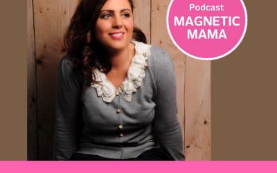 Birthing a Beautiful Business with Becky Gilhesphie – Ep #4