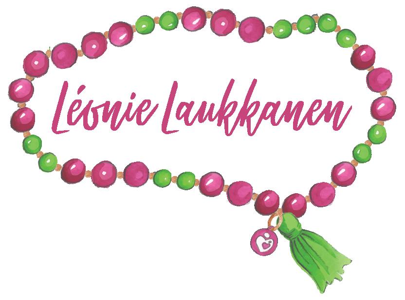 Leonie Laukkanen